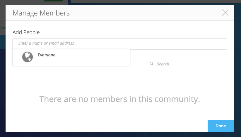 communitymemberall.png